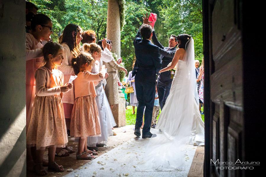 wedding photographer lake lugano