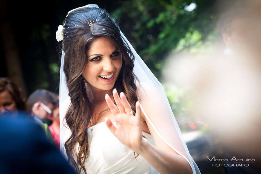 wedding photographer italian lakes