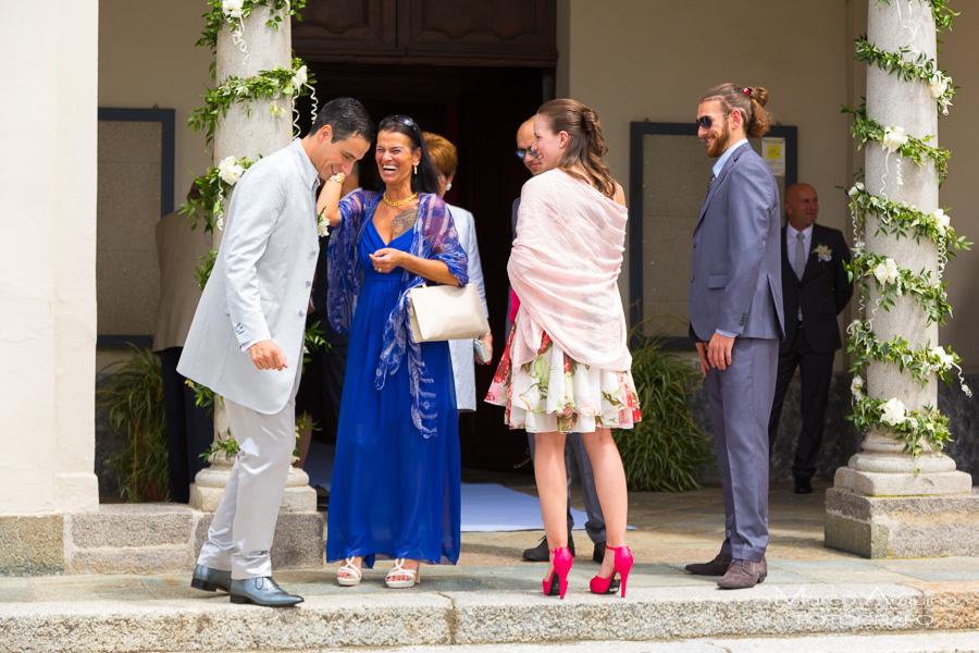 wedding guest lake maggiore italy