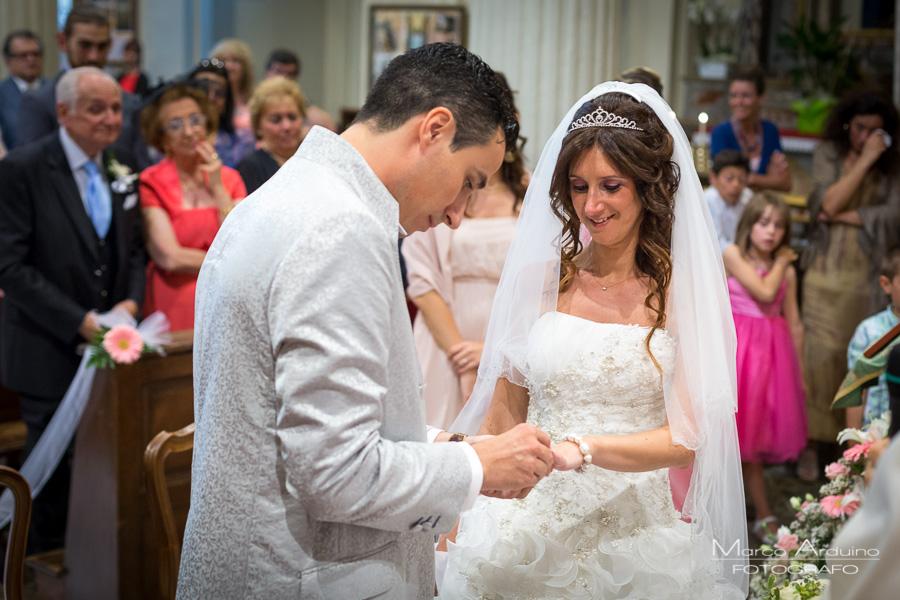 wedding ceremony stresa lake maggiore italy