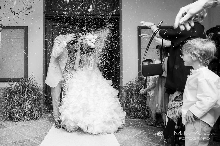 real wedding stresa lake maggiore italy