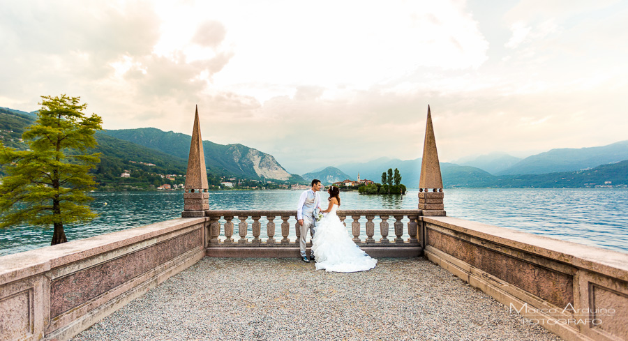 getting married stresa lake maggiore italy