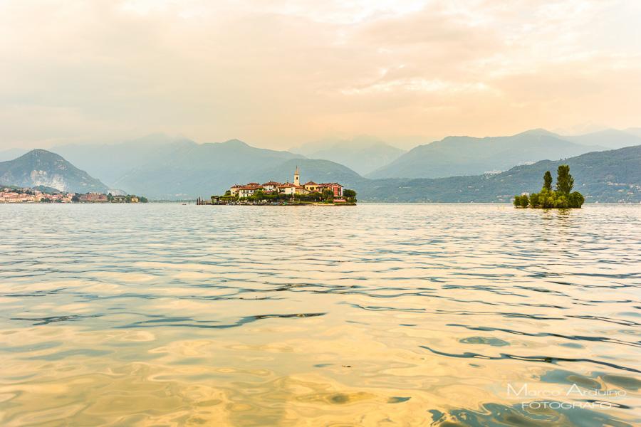 wedding venues stresa lake maggiore italy