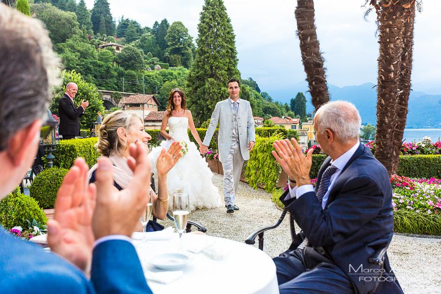 italian wedding photographer villa aminta stresa lake maggiore italy