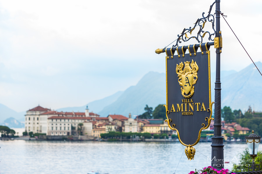 destination wedding villa Aminta stresa lake maggiore italy