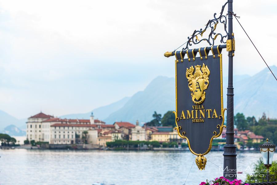 destination wedding villa Aminta stresa lake maggiore italy