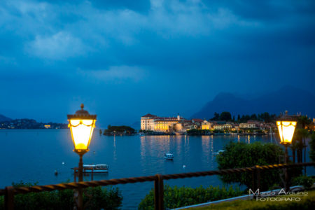 destination wedding photographer lake maggiore
