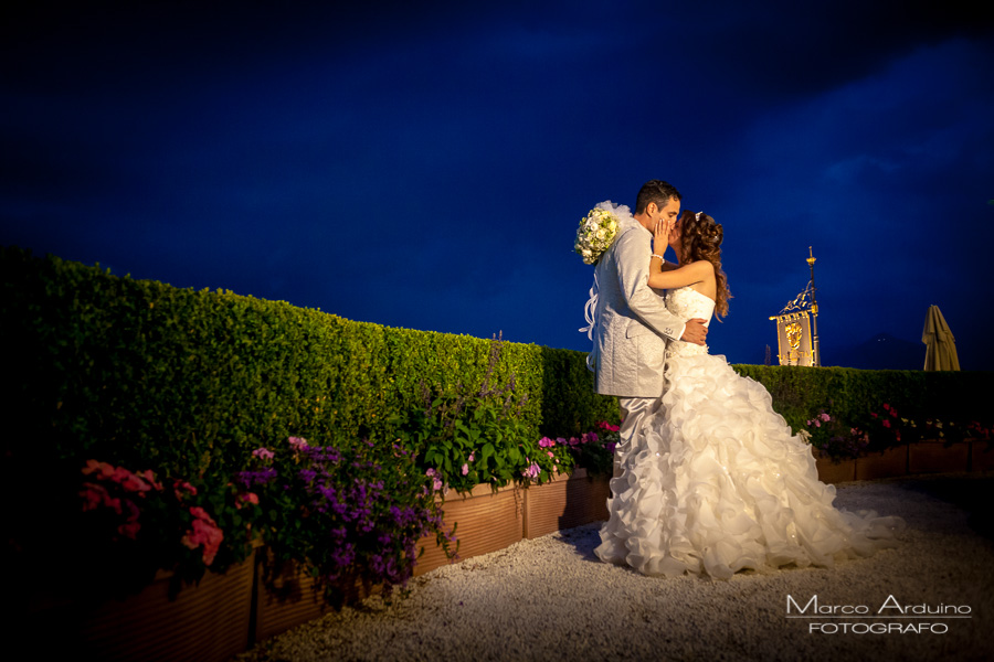italian wedding photographer stresa lake maggiore