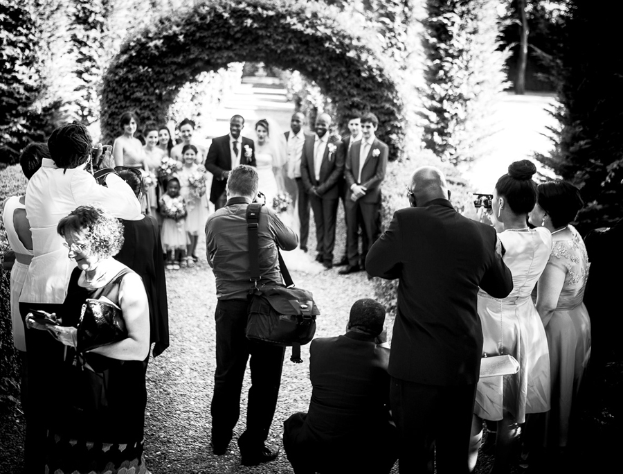 wedding photographer Marco Arduino reviews