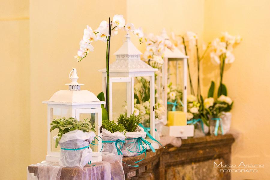 wedding Santo Spirito Abbey lake maggiore