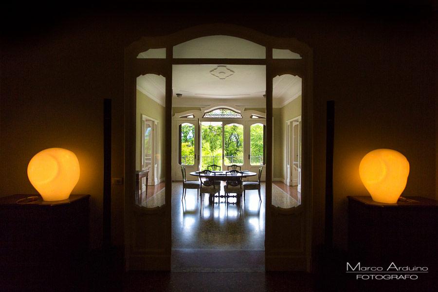 wedding venue villa frua Stresa lake Maggiore