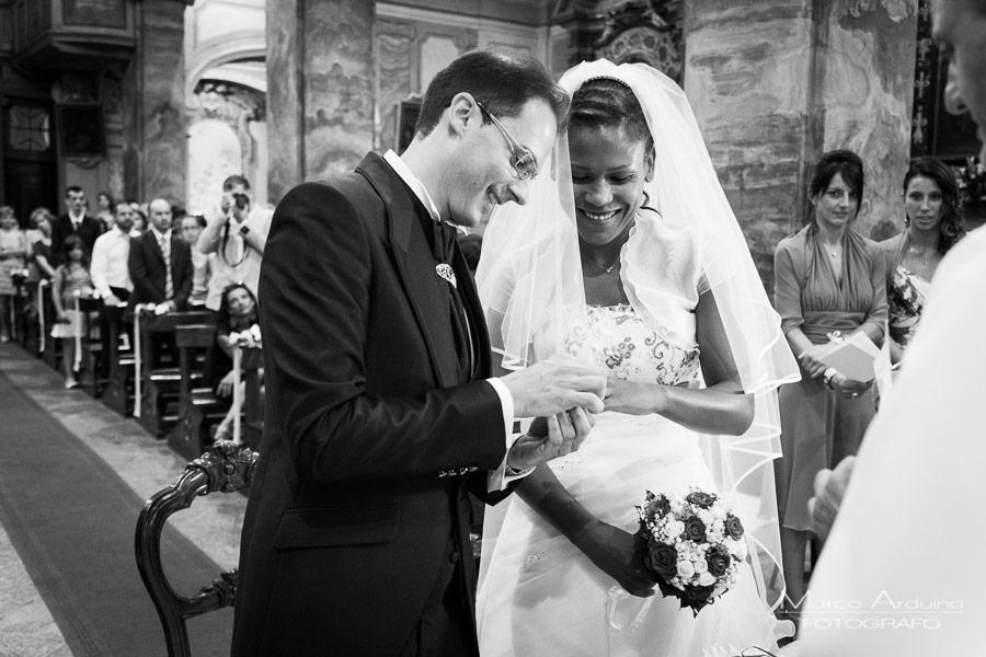 wedding photographer Turin