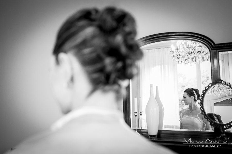 destination wedding photographer Stresa lake maggiore