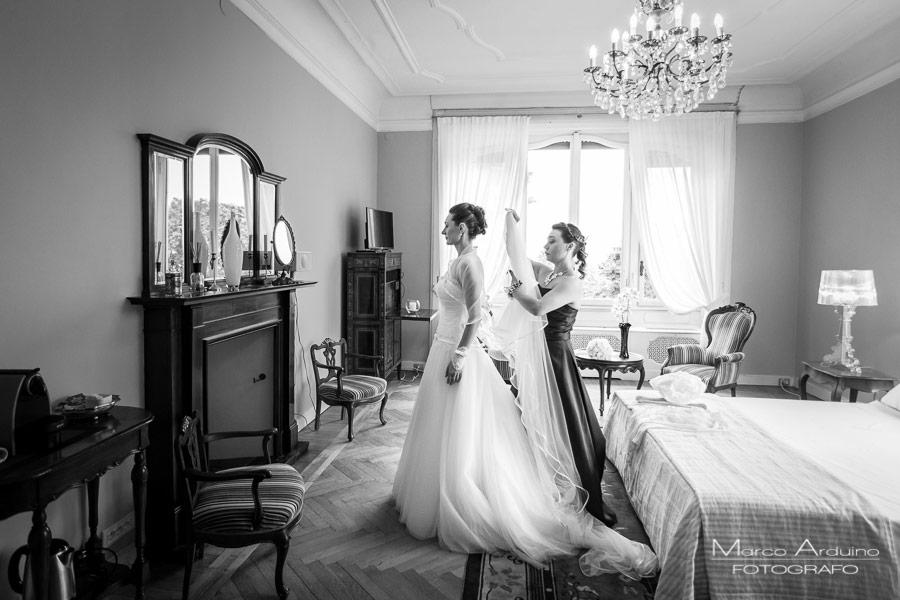 destination wedding photographer villa frua lake maggiore