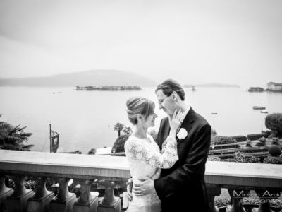 wedding villa Aminta lake maggiore