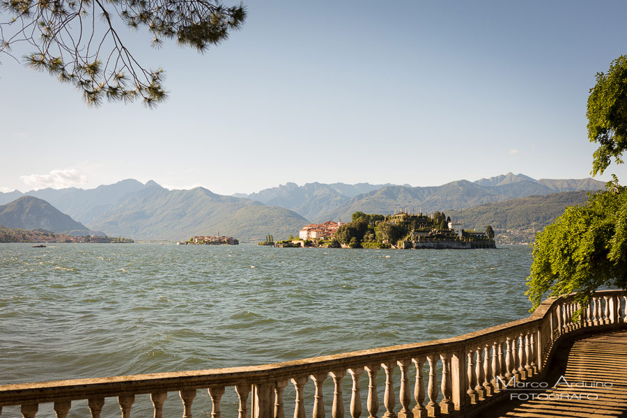 engagement session novara lake Maggiore