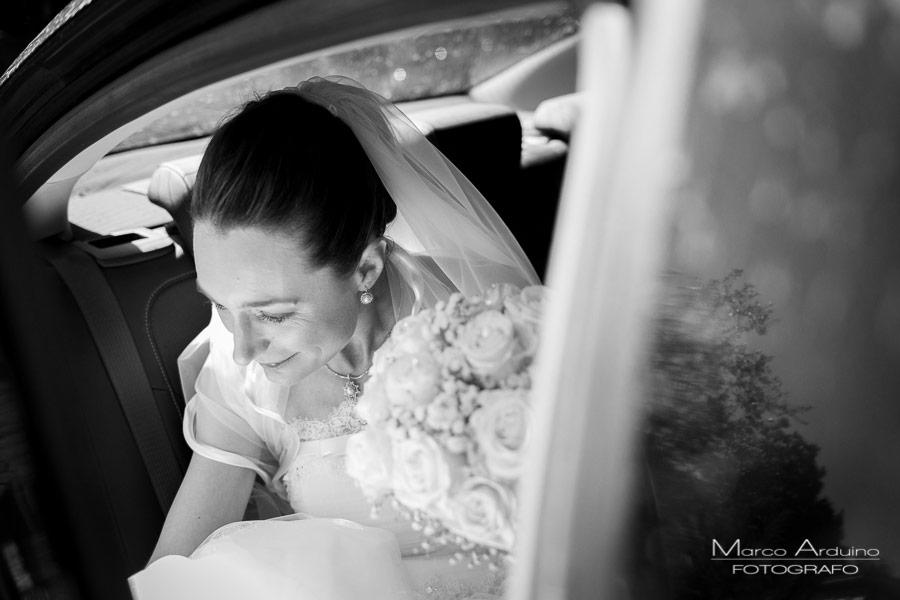 wedding photographer Lake Maggiore