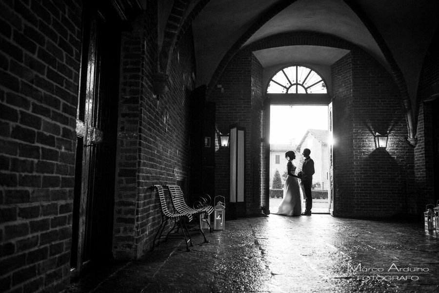 destination wedding principato of lucedio