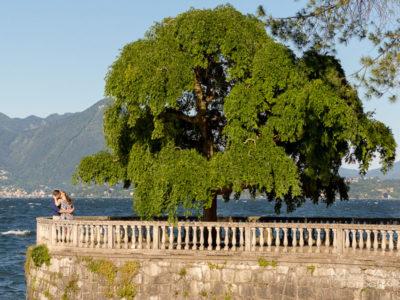 photographic service stresa enfagemnt lake maggiore