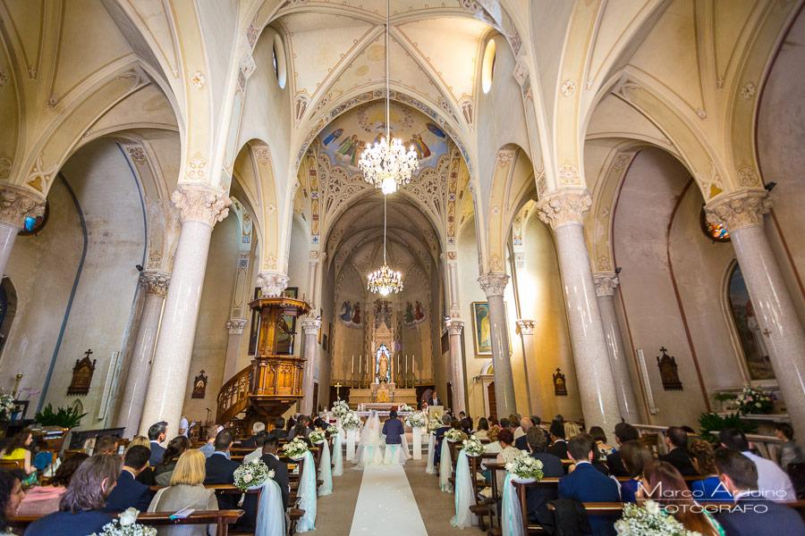 real wedding Stresa lake maggiore