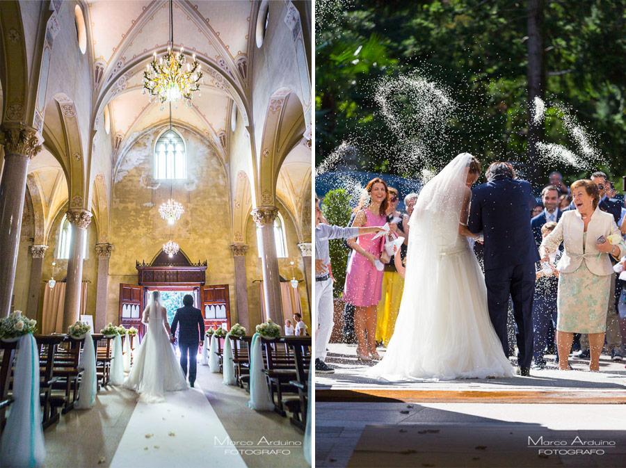 wedding photographer Stresa Lake Maggiore