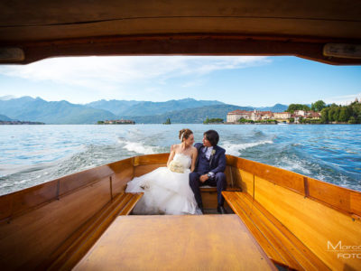 wedding photographer lake maggiore