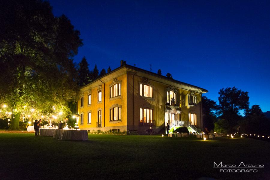 destination wedding lake maggiore