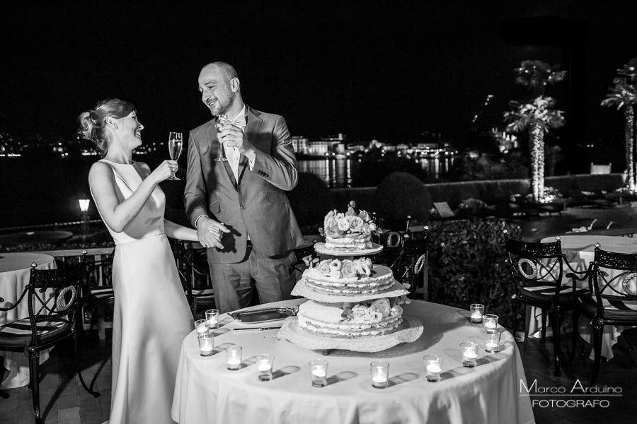 wedding villa aminta